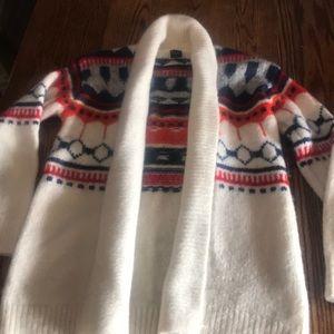 AMAZING GAP  Sweater. Maternity M/L